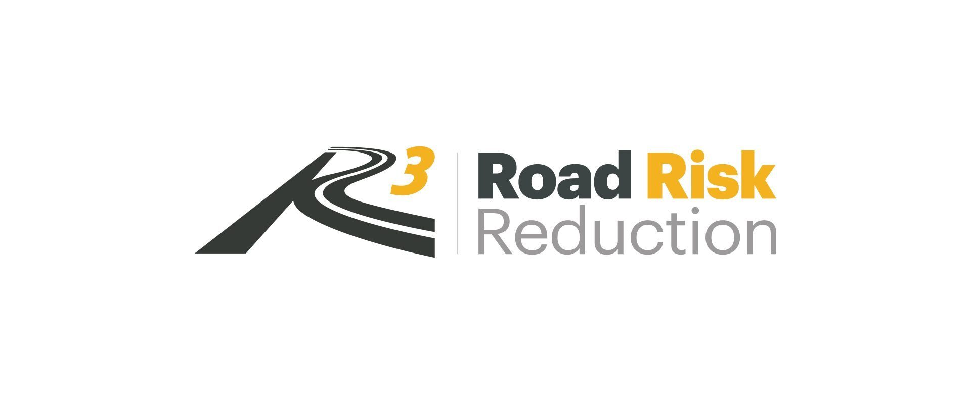 R3 Road Risk Reduction Introduction